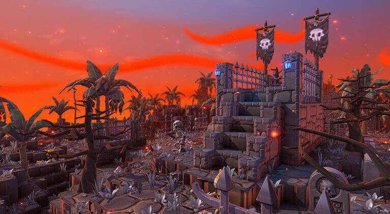 Como jugar portal 2 pirata online dating