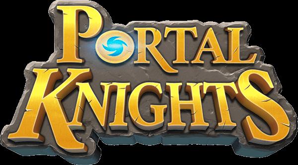 скачать игру portal knights на русском